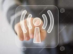 使用手机怎么查看所连接到的WiFi密码?原来居然这么简单