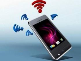 vivo手机WiFi信号不好时怎么办?简单四步就可以让WiFi快的飞起