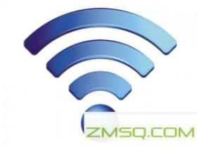 WiFi无线网络是什么?