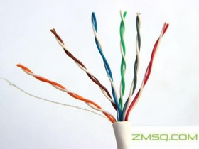 什么是五和五类电缆?
