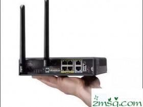 如何成功删除限制解除对电信电信路由器路由器的方法限制