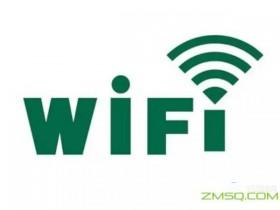 192.168.1.1修改WiFi密码教程