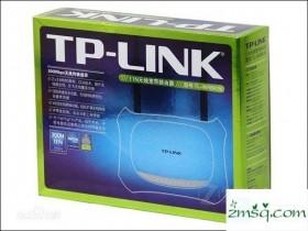 tplink无线路由器怎么设置?tplink路由器+路由器设置(两个路由器串联方法)
