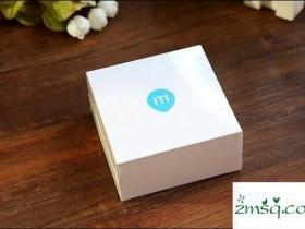 魅族路由器mini(5G)高配版上手体验评测?