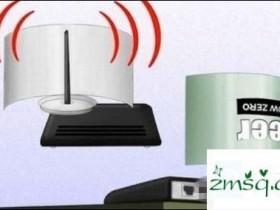 将信号差的WIFI速度提升一倍的方法将信号差的WIFI速度提升一倍的方法