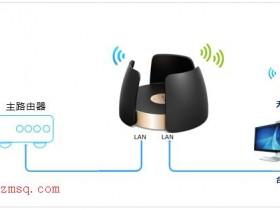 如何使用它作为一个无线开关?